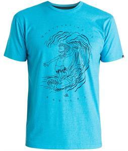 Quiksilver Radical Surfing T-Shirt