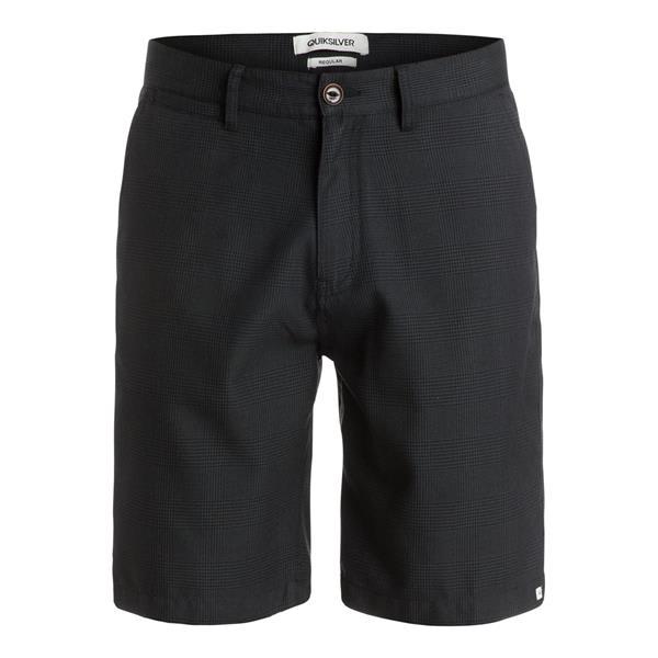 Quiksilver Regenerator 21 Chino Shorts