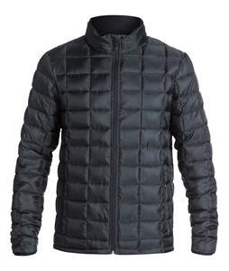 Quiksilver Release Jacket