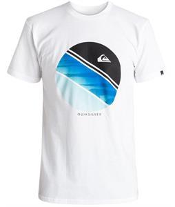Quiksilver Remix T-Shirt