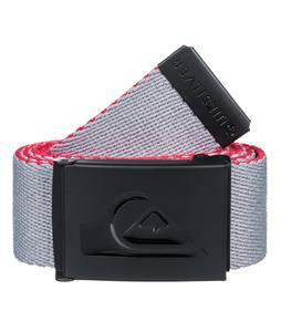 Quiksilver Revo Jam Belt