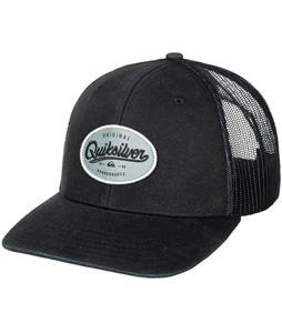 Quiksilver Rickter Cap