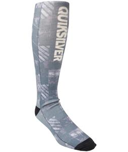 Quiksilver Riding Socks