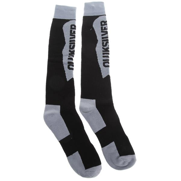 Quiksilver Series Socks