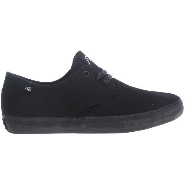 Quiksilver Shorebreak Shoes