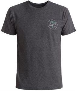 Quiksilver Skusland T-Shirt