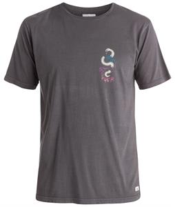 Quiksilver Slasher T-Shirt