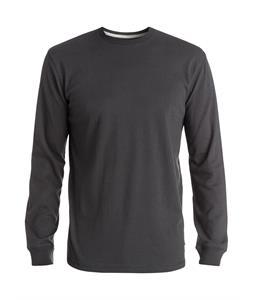 Quiksilver Snit Crew Sweatshirt