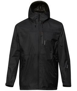 Quiksilver Son Of A Gun 2L Gore-Tex Snowboard Jacket