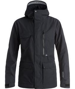 Quiksilver Southwood 2L Gore-Tex Snowboard Jacket