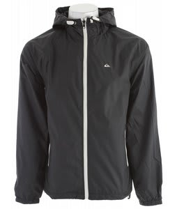 Quiksilver Spencer Jacket Black