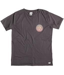 Quiksilver Spiral Modern Fit T-Shirt