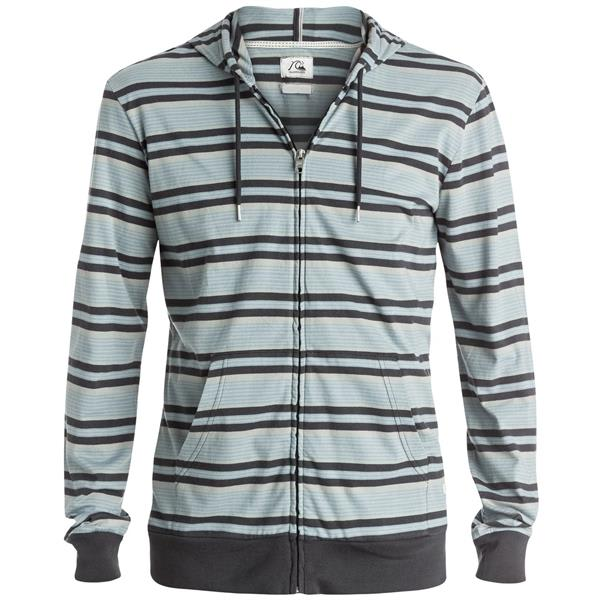 Quiksilver Stormy Monday Hoodie