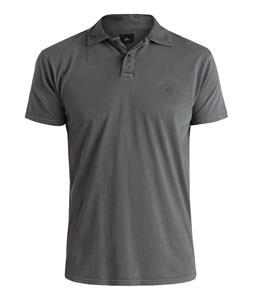 Quiksilver Sun Cruise Shirt