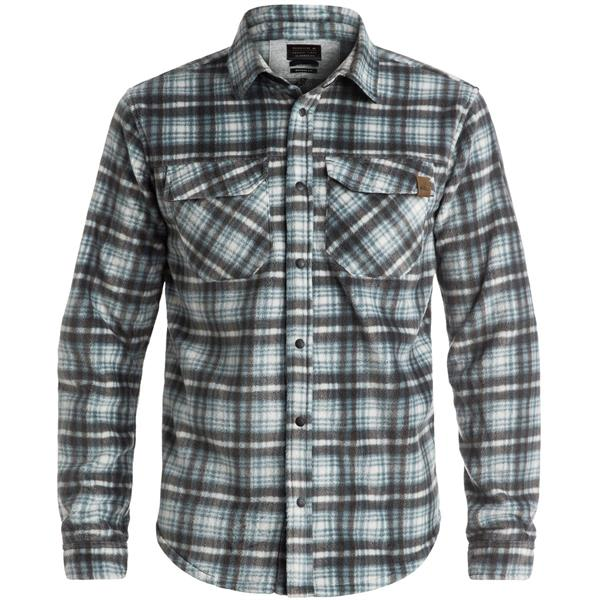 Quiksilver Surf Days Shirt