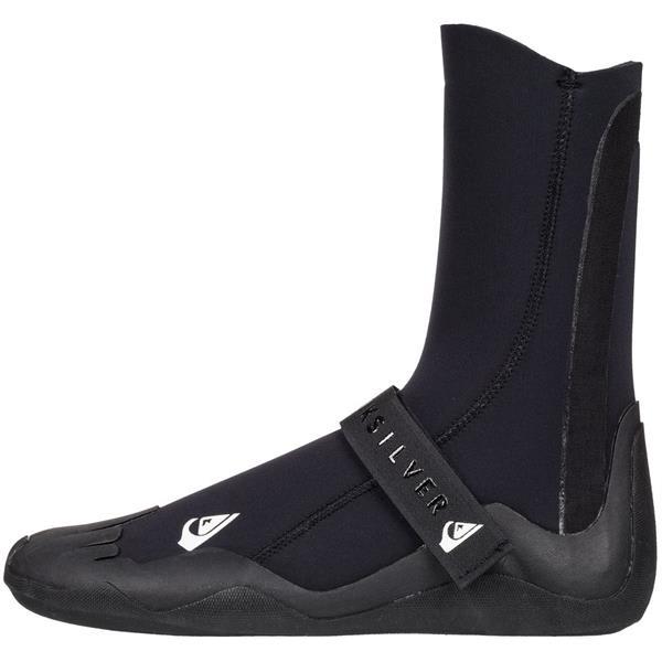 Quiksilver Syncro 5.0 Round Toe Neoprene Boots