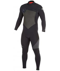 Quiksilver Syncro GBS 3/2 BZ Wetsuit