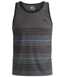 Quiksilver Synergy Tank