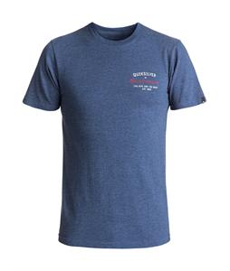 Quiksilver T Street T-Shirt