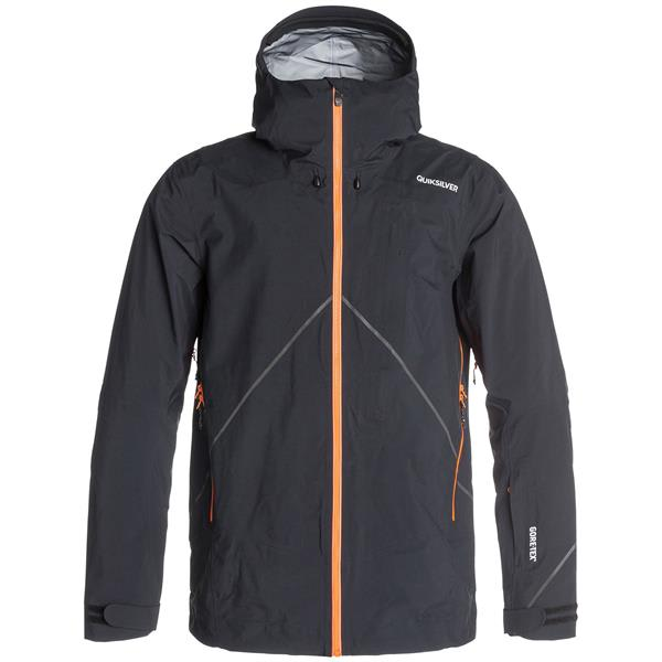 Quiksilver That's It 3L Gore-Tex Snowboard Jacket