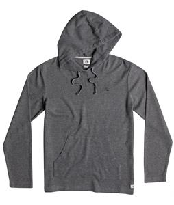 Quiksilver Thermo Hoodie