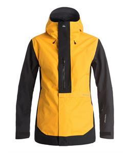 Quiksilver TR Exhibition 2L Gore-Tex Snowboard Jacket