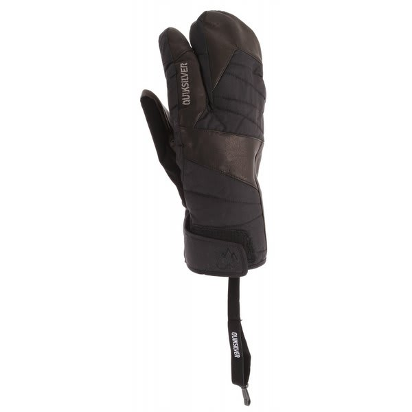 Quiksilver Travis Rice Gloves