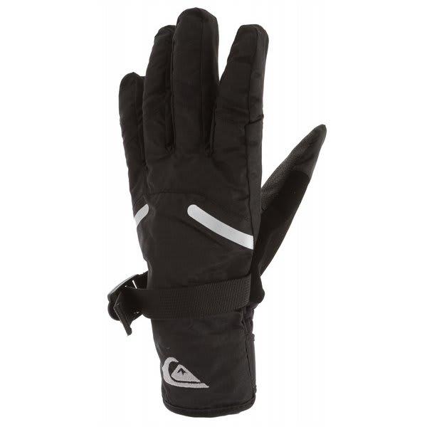 Quiksilver Triton Gore-Tex Gloves