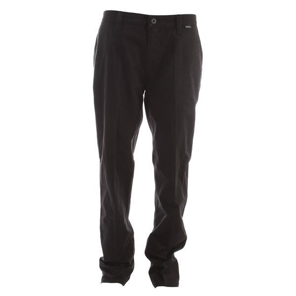 Quiksilver Union Pants