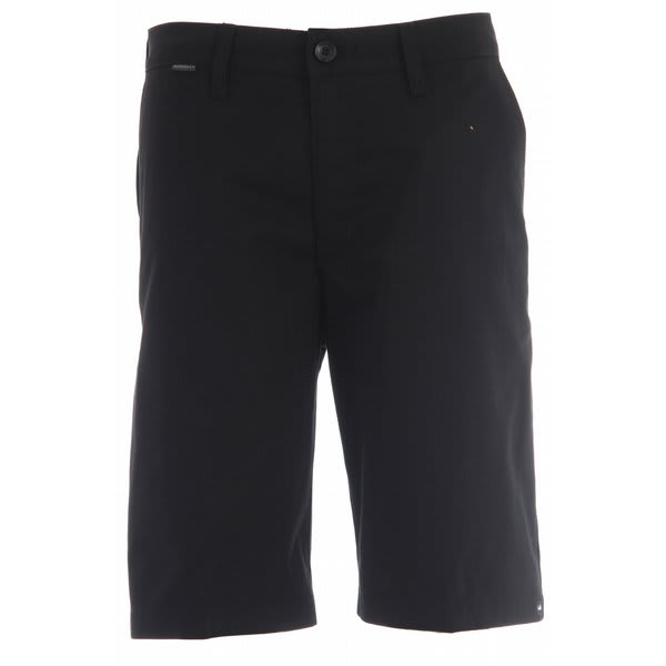 Quiksilver Union 22 Shorts