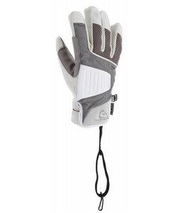 Quiksilver Vadar Gloves
