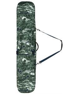 Quiksilver Vulcano Snowboard Bag