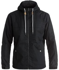Quiksilver Wanna Jacket