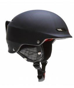 Quiksilver Wild Cat Snowboard Helmet