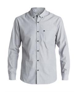 Quiksilver Wilsden L/S Shirt