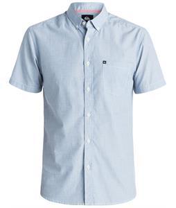 Quiksilver Wilsden Shirt