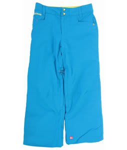 Quiksilver Wintry Snow Pants
