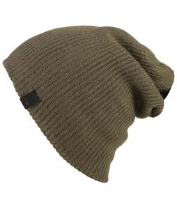 Quiksilver Wood Beanie
