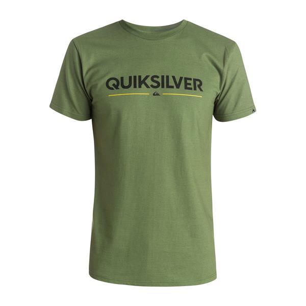 Quiksilver Woodmark T-Shirt