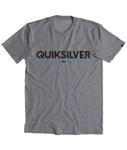 Quiksilver Workmark T-Shirt