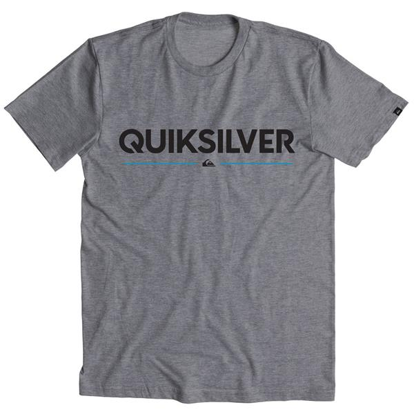 Quiksilver Workmark T-Shirt