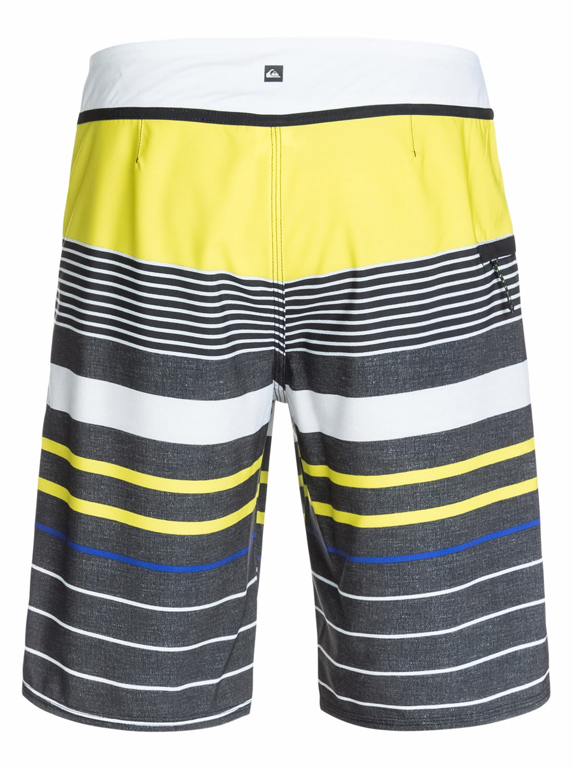 Board shorts may have been named after board sports like surfing and stand-up paddleboarding, but that doesn't make them any less effective against swass.