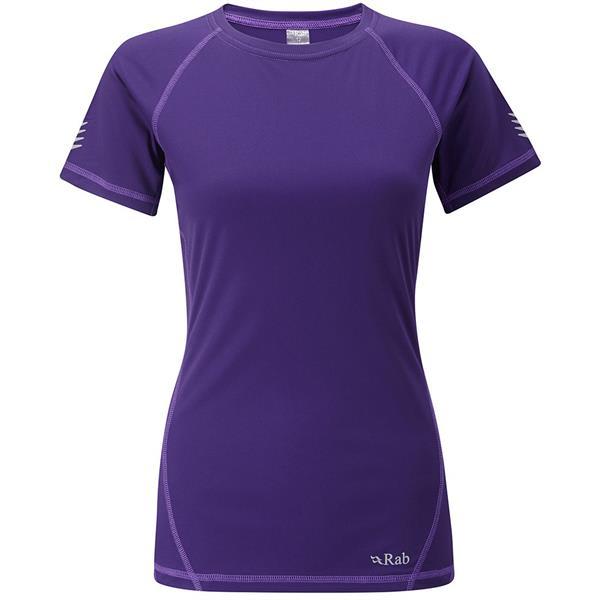 Rab Aeon Performance Shirt