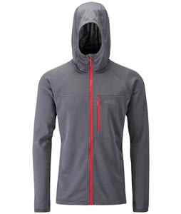 Rab Baseline Fleece