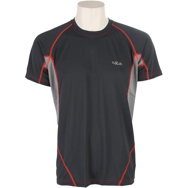 Rab Confluent Performance Shirt