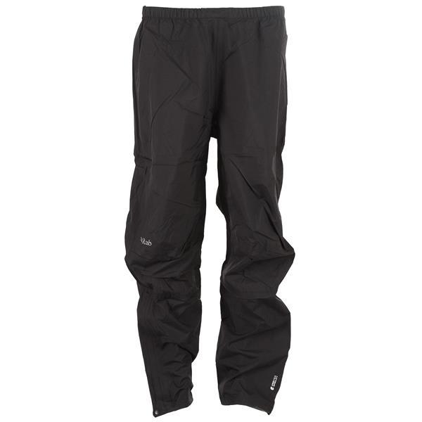 Rab Fuse Rain Pants