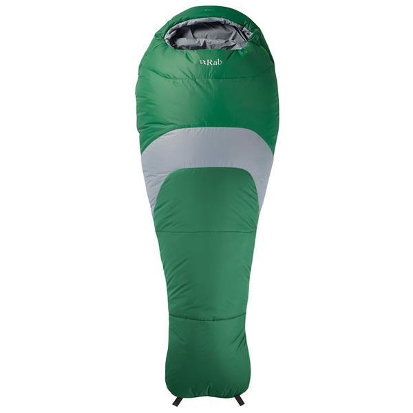 Rab Ignition 2 Sleeping Bag LZ