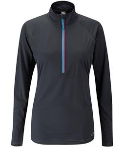 Rab Interval L/S Performance Shirt