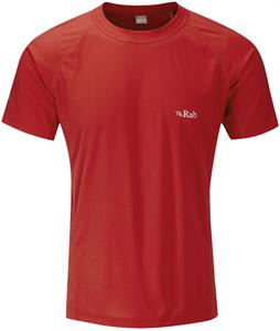 Rab Interval Performance Shirt