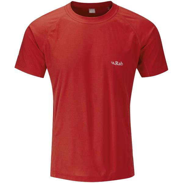 Rab Interval Performance Shirt